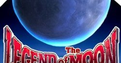Legend of the Moon เกมมือถือ 2D Slide-scroll ดาวน์โหลดฟรีบน Google Play