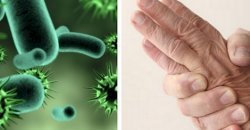 8 สัญญาณเบาหวานมาเยือน หากเรามีอาการตามนี้เมื่อไหร่ สงสัยชีวิตจะไม่หอมหวานซะเเล้ว