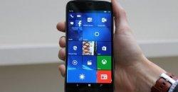 Acer Liquid Jade Primo สมาร์ทโฟนจอ 5.5 นิ้ว Windows 10 รุ่นแรก 22,400 บาท