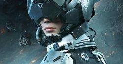 EVE: Valkyrie เกมส์ตะลุยอวกาศเตรียมเปิดทดสอบตัวเกมส์เร็วๆนี้