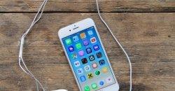 10 แอปพลิเคชันยอดเยี่ยมสำหรับไอโฟน ที่คุณควรเลือกใช้ในปี 2016