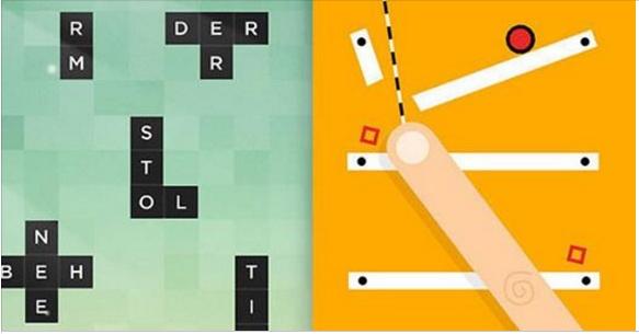 31 แอพเกมน่าเล่นบนสมาร์ทโฟนประจำปี 2016 รับรองเลยว่าติดงอมแงม