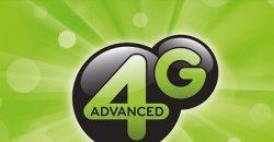 AIS 4G โปรเน็ต Advanced เล่นเน็ต 10GB เพียง 488 บาท สูงสุด 1,888 บาทใช้ได้ 75GB