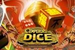 Emperor's Dice เกมเศรษฐีสไตล์สามก๊ก เกมส์ใหม่ มาเเรง ดาวน์โหลดฟรี