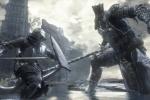 Dark Souls III ปล่อยภาพชุดเรียกน้ำย่อย ก่อนวางขาย 12 เมษายน 2016 นี้