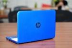 HP Stream Notebook  โน้ตบุ๊คที่สามารถรองรับ 4G ได้