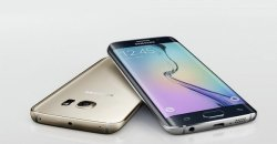 Samsung ประกาศ Samsung Galaxy S6 และ Galaxy S6 edge อัพเดท Android 6.0.1 ได้แล้ว