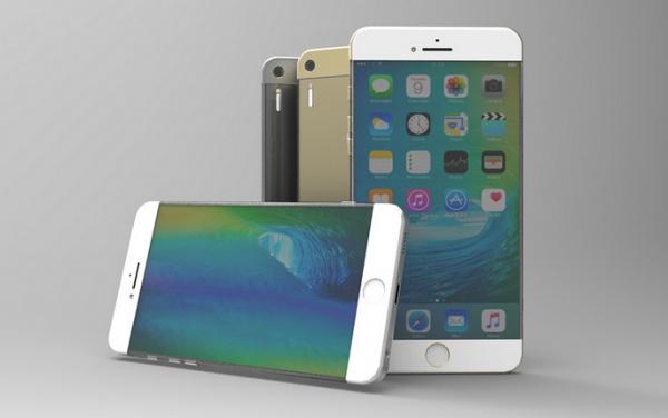 iPhone 7 เผย 13 สิ่งที่จะเกิดขึ้นในรุ่นนี้ พร้อมคุณสมบัติและราคา