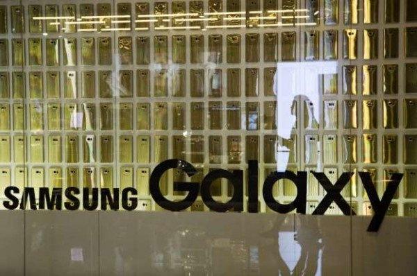 Samsung เตรียมเปิดตัว Galaxy S7 อย่างเป็นทางการวันที่ 21 ก.พ.นี้