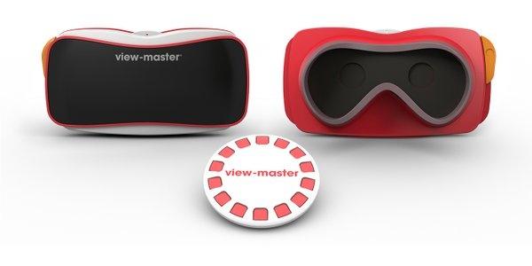 Apple เตรียมวางขายแว่น 3 มิติ  VR ในราคา  1,075 บาท