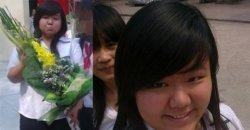 สาวเวียดนามลดน้ำหนัก จาก 101 กก. เหลือ 44 กก. กว่าจะมีวันนี้ ชีวิตสุดดราม่า