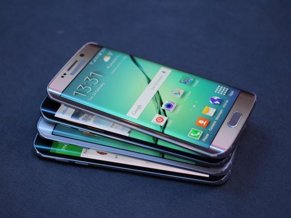 Samsung Galaxy S7  เผย 8 คุณสมบัติเรียกน้ำย่อยที่จะเกิดขึ้นในรุ่นนี้