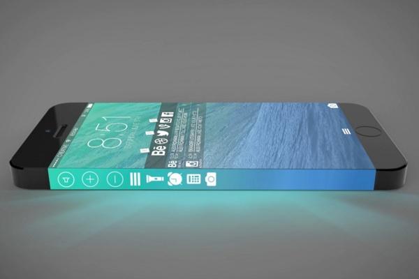 iPhone 7 อัพเดท 9 คุณสมบัติใหม่เพิ่มเติมที่กำลังจะเกิดขึ้น