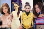 4 สาว The Face ติช่า-กวาง-จีน่า-มะปราง ลุยถ่ายแบบในกองขยะเปียก! ไม่สตรองจริงทำไม่ได้!