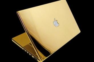 10 อันดับแล็ปท็อปที่แพงที่สุดในโลก มากกว่า 10 ล้านก็มา