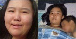 สาวหมวยอ้วนฉุ ที่ทุกคนคิดว่าไม่มีทางสวยได้!! ลดน้ำหนักเพื่อเปลี่ยนแปลงตัวเอง งานนี้เงิบกันหมด!!