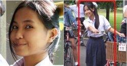 สาวไทยผิวแทน โดนล้อมาตลอดว่าอีดำ! เปลี่ยนตัวเองจนสวยแซ่บ แถมตอกกลับพวกชอบด่าจนหน้าหงาย!!