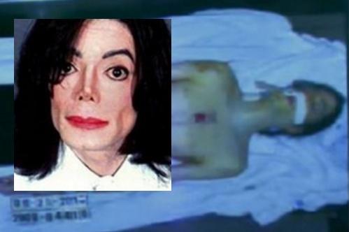 10 สภาพศพคนดัง ภาพหลุดหายากศพคนมีชื่อ ที่เราแทบทำใจไม่ได้