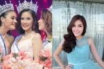 ไดร์ จิณณ์ณิตา Miss Thailand World 2016 รับมงคนล่าสุดกว่าจะสวยแบบนี้ บอกเลยมาไกลมาก!