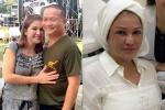 มด เมีย หม่ำ จ๊กมก เผยโฉมหน้าใหม่หลังศัลยกรรมมา 3 เดือน เปลี่ยนไปมาก! แซ่บเวอร์สุดๆ!