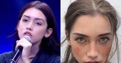 อลิสา จณิน Thailand's Got Talent มาส่องภาพความสวยของเธอกัน บอกเลยว่าต่างจากในรายการมาก!