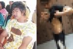 หนุ่มพยายามเปลี่ยนตัวเอง จากหุ่นอ้วนฉุ แถมไม่หล่อ จนกลายเป็นหนุ่มสุดฮอตไปแล้ว!!
