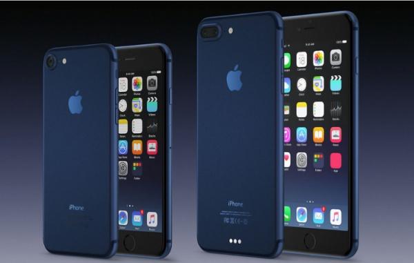 iPhone 7 หลุดราคา!! คุณสมบัติมากขึ้นแต่ราคาไม่เพิ่มขึ้นกว่าเดิม รู้แล้วเก็บตังค์รอทันที