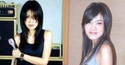 ทราย ฟาเรนไฮธ์ จำได้ไหม นักร้องสาวเสียงดี หายไปนาน ตอนนี้เป็นแบบนี้ไปแล้วจ้า พีคมาก!!