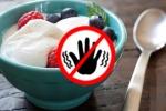 9 อาหารเพื่อสุขภาพที่ไม่ดีต่อสุขภาพ เผยด้านมืดของอาหารเฮลตี้ ที่หลอกเรามาตลอด