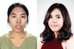 หลิน วงศ์ตะวัน let me in thailand คนแรก จำได้ไหม? ตอนนี้สวยกว่าตอนทำศัลยกรรมแรกๆ ซะอีก!!