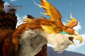 Final Fantasy XV เตรียมเลื่อนวันวางจำหน่ายไปเป็น 29 พฤศจิกายน สาวกอาจต้องอดใจรอกันหน่อย