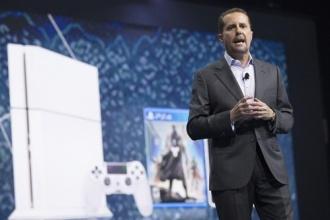 PlayStation 4 Neo เตรียมเปิดตัวต้นเดือนกันยายนนี้