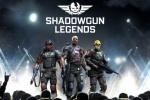 Shadowgun Legends เกมส์มือถือชูตติ้งออนไลน์กลับมาด้วยกราฟิกสุดงาม
