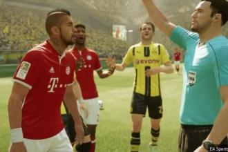 FIFA 17 เผย Spec เครื่อง PC ที่ต้องการในการเล่น รับรองงานนี้ไม่มีกระตุก
