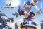 Overwatch เปิดเผยข้อมูลแผนที่ใหม่ Eichenwalde