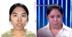 หลิน Let Me In คนแรกของไทย จำกันได้ไหม? สาวแก้วหน้าม้า ตอนนี้มีรอยยิ้มที่สดใสมาก!