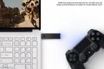 Sony เตรียมวางขาย  DualShock 4 USB Wireless Adaptor สำหรับเกมเมอร์ที่ใช้เครื่อง PC/Mac