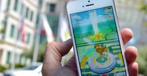 Pokemon GO อัพเดทแพทช์ใหม่ เพิ่มระบบช่วยเหลือและแก้ไขบัคอื่นๆ