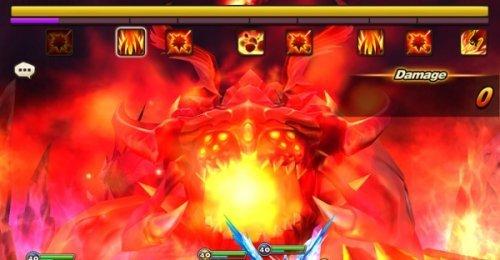 Com2uS เผยข้อมูลแพทช์ใหม่ โฮมุนครุส อัพเดตใหญ่เกม Summoners War: Sky Arena