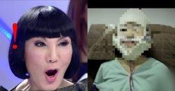 Let Me In 2 ล่าสุดเผยเรื่องราวสาวที่มีใบหน้าบิดเบี้ยว ศัลยกรรมแล้วสวยแค่ไหนต้องติดตาม!