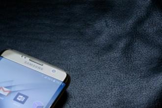 Samsung Galaxy S8 เผย 8 สิ่งที่จะเกิดขึ้นกับรุ่นนี้ อาจมาพร้อมหน้าจอที่คลอบคลุมด้านหน้าทั้งหมด!!