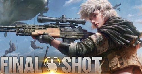 Final Shot: ศึกกระสุนสังหาร เตรียมพร้อมสำหรับระบบแคลนแบบใหม่แล้ว !!