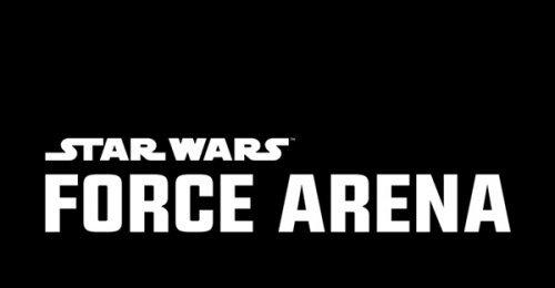 Star Wars: Force Arena มาแล้ว! เตรียมกองกำลังของคุณให้พร้อม เพื่อเป็นสุดยอดฝีมือแห่งสมรภูมิรบ