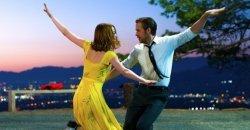 8 เรื่องเต็งออสการ์สาขาภาพยนตร์ยอดเยี่ยมปีล่าสุด ที่กำลังกวาดเสียงชื่นชมอย่างท่วมท้นอยู่ในขณะนี้