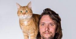 A Street Cat Named Bob มาแล้วจ้า ตัวอย่างล่าสุด พร้อมเอ็มวีเพลงประกอบภาพยนตร์