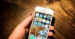 10 แอพฯฟรีที่ได้รับความนิยมมากที่สุดในปี 2016 โดย Apple นี้คือแอพฯที่ถูกโหลดมากที่สุดในปีที่ผ่านมา