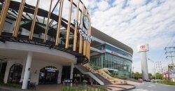 Toyota@United สร้างปรากฎการณ์ใหม่ เปิด Starbucks ในโชว์รูมรถยนต์ แห่งแรกในประเทศไทย