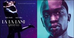 เข้มข้น ทรงพลัง สองหนังเยี่ยมจากมงคลเมเจอร์ ติดโผชิงบทยอดเยี่ยมแห่งปี WGA Awards