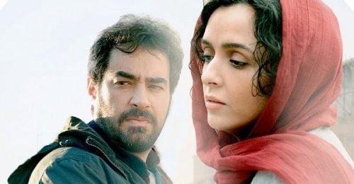 5 เหตุผลที่ต้องดู THE SALESMAN หนังอิหร่านที่ได้รับเสียงวิจารณ์ดีที่สุดในปี 2017 รู้แล้วอย่าพลาด!