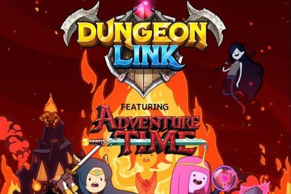 Dungeon Link อัพเดตใหม่! พร้อมบทสรุปมหากาพย์แห่งซีซั่น 3!